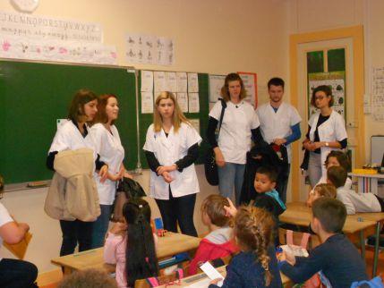 infirmiere porto vecchio rencontre rencontre  Aufgrund Ihrers Standorts haben wir.